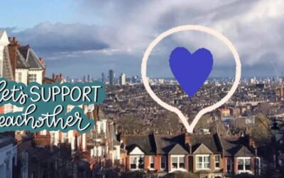 Muswell Hill Coronavirus Community Support Page