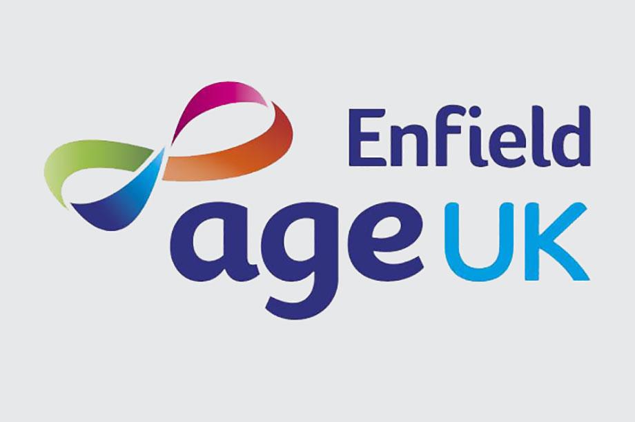 Age UK Enfield Needs Volunteer Drivers