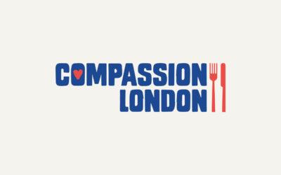 Compassion London