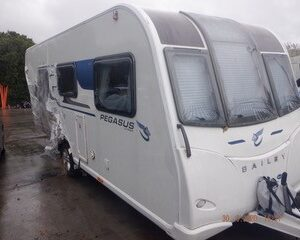 Caravan Parts For Sale Please call for parts and pricing