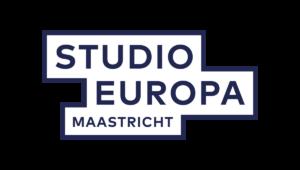 logo studio europa maastricht