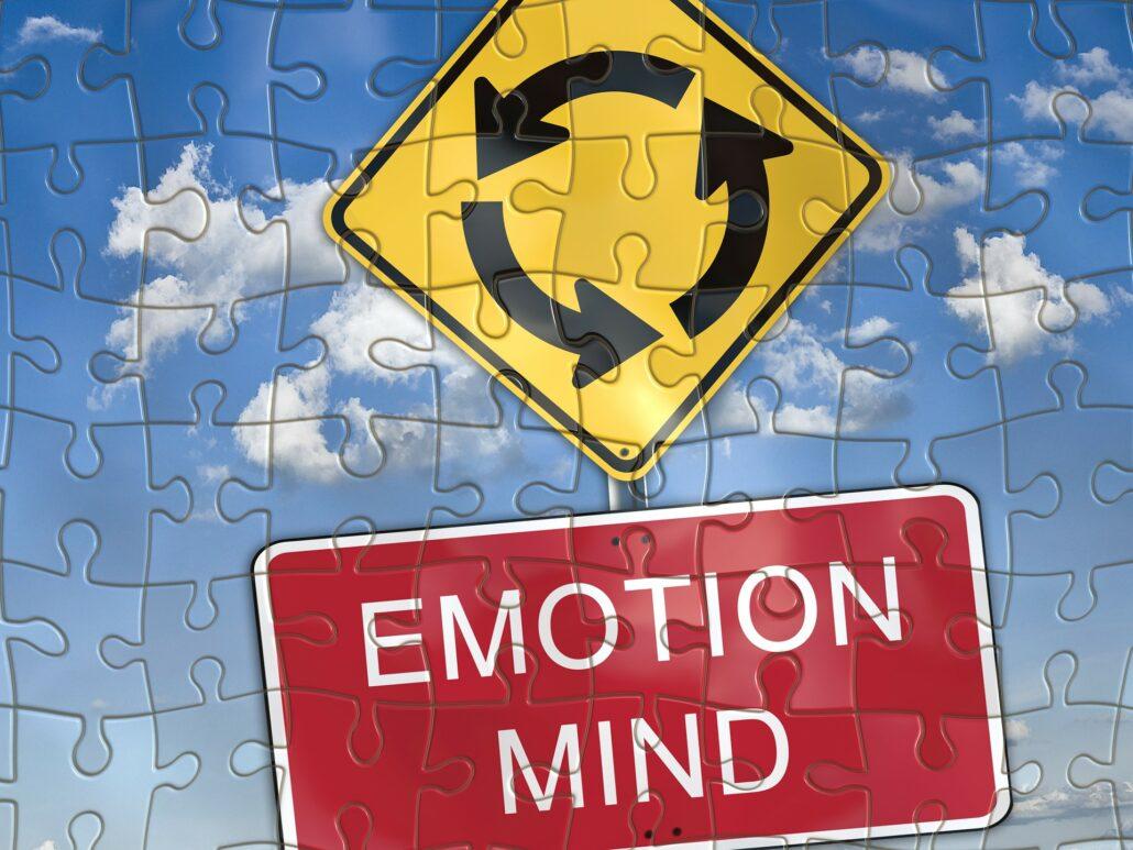 Emotion_Redundancy