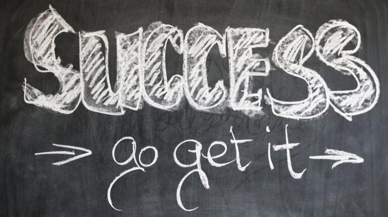Success_Get_It