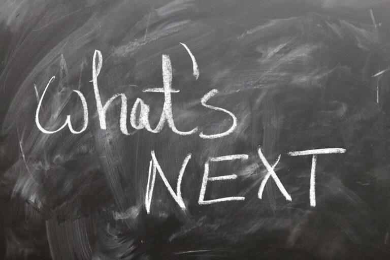 Whats_Next