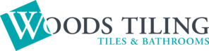 Woods Tiling – Tiles and Bathrooms