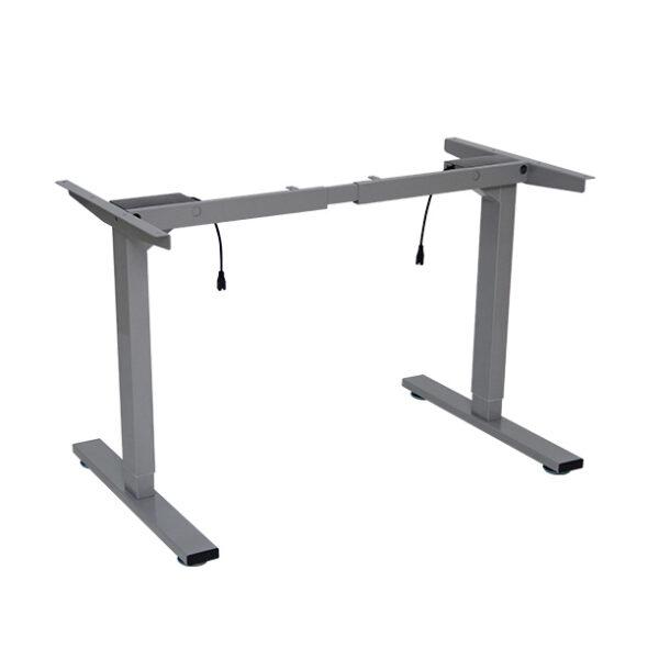 standing desk frame electric adjustable desk