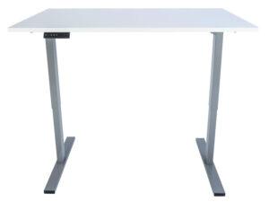 standing desk frame electric adjustable desk stand up desk