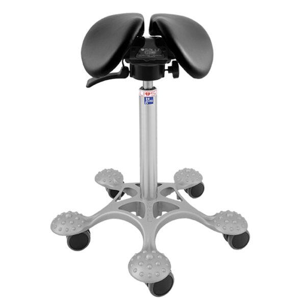 salli sadel kursi salli swingfit salli sattelstuhl sattelhocker