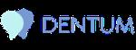 dentum
