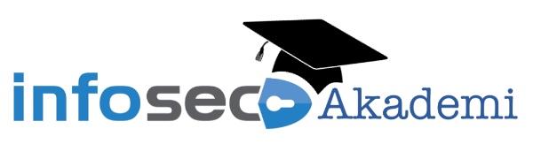 InfoSec Akademi
