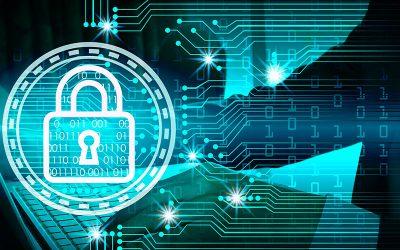 DNS-Based DDoS Attacks