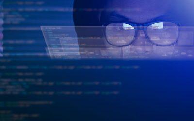 Fidye Yazılımlara Karşı Mücadelede 5 İpucu
