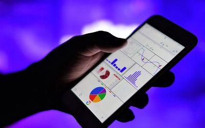 Mobil Güvenlikte İnovasyon: Check Point Capsule