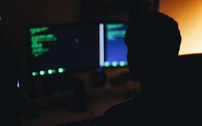 Proxy PAC Dosyası Kullanımı
