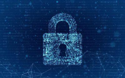 Yeni Nesil Güvenlik Duvarı Ne Demek ?
