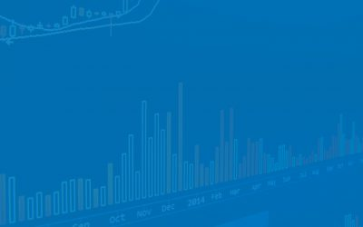 InfoSEC Siber Güvenlik Analizi