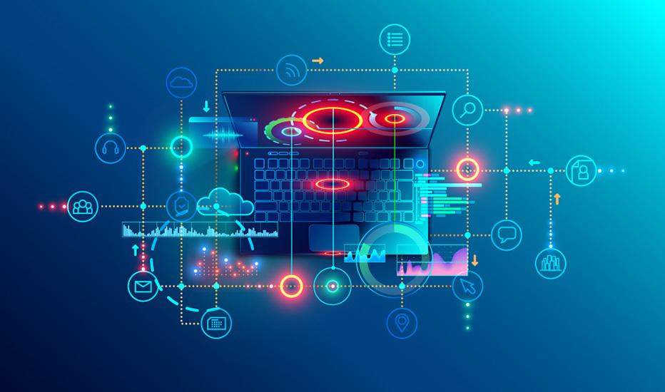 Güvenlik Bilgi Olay Yönetimi ve Korelasyon Sistemi