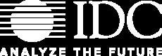 idc-logo-white