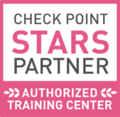 check-point-authorized-training-center-01
