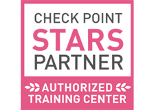 check-point-authorized-training-center