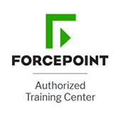forcepoint-authorized-training-center-01