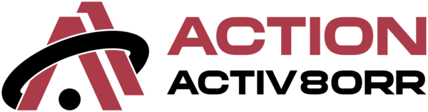 Action Activ8orr – Bootcamp, Fitness and Habit Coaching