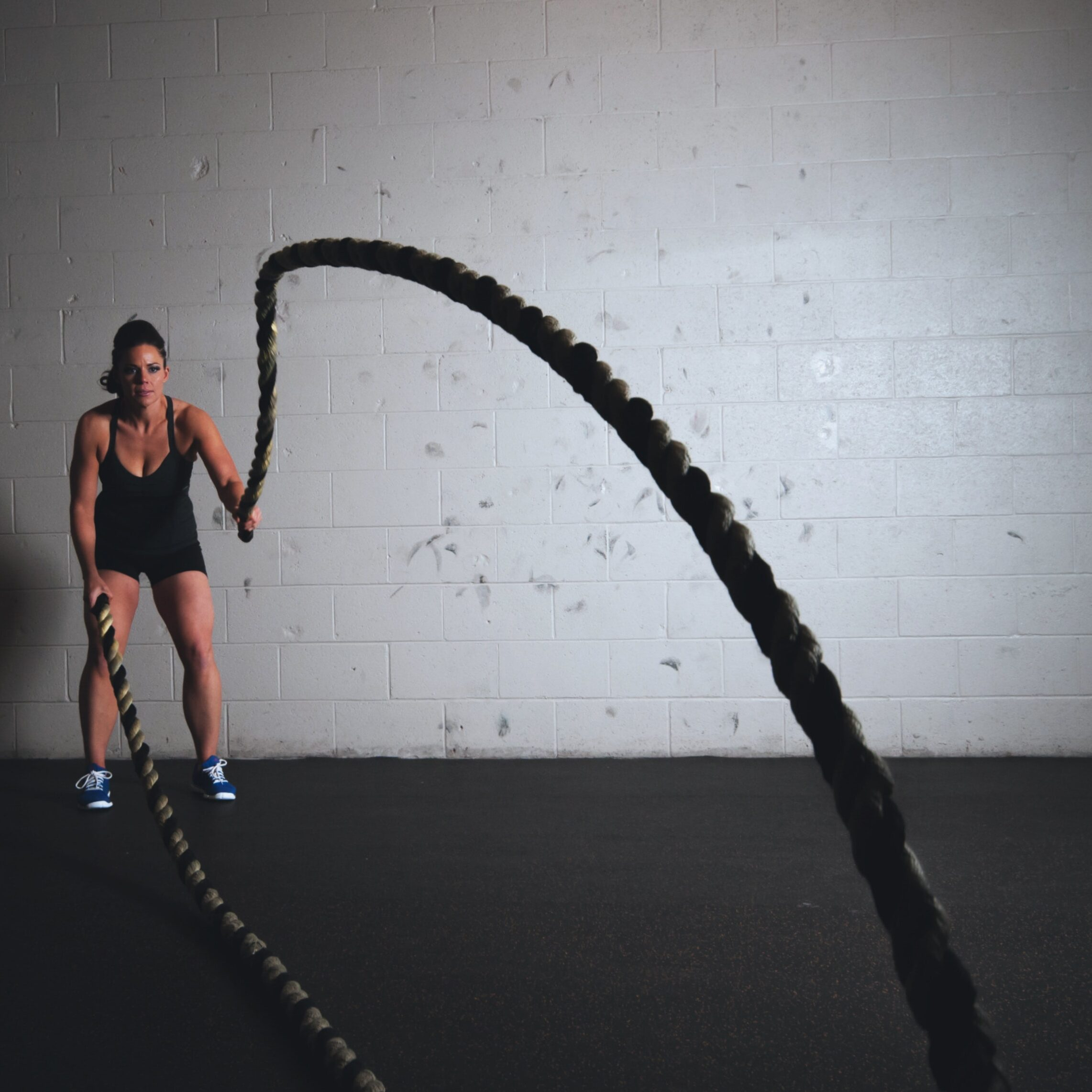 crossfit-exercise-fitness-28080