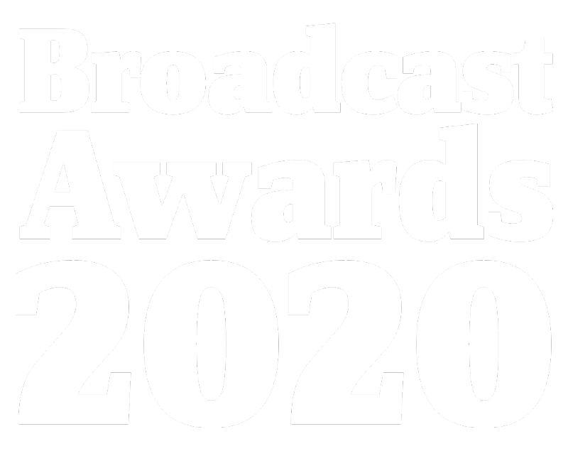 Broadcast Awards 2020