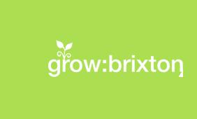 grow:brixton