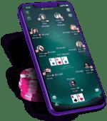 aplikacja pokio