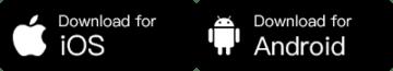 pokio app store android