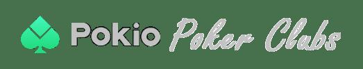 Clubs de poker Pokio