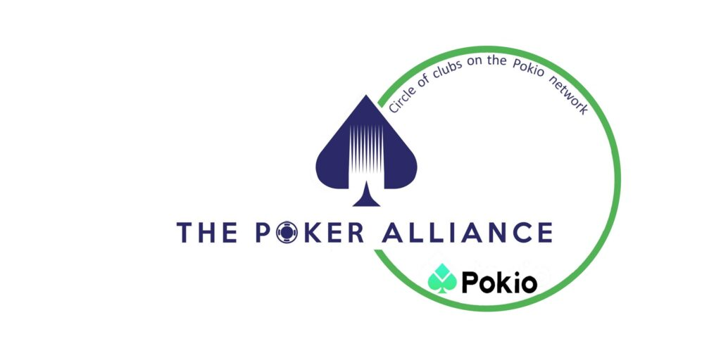 das poker-allianz pokio