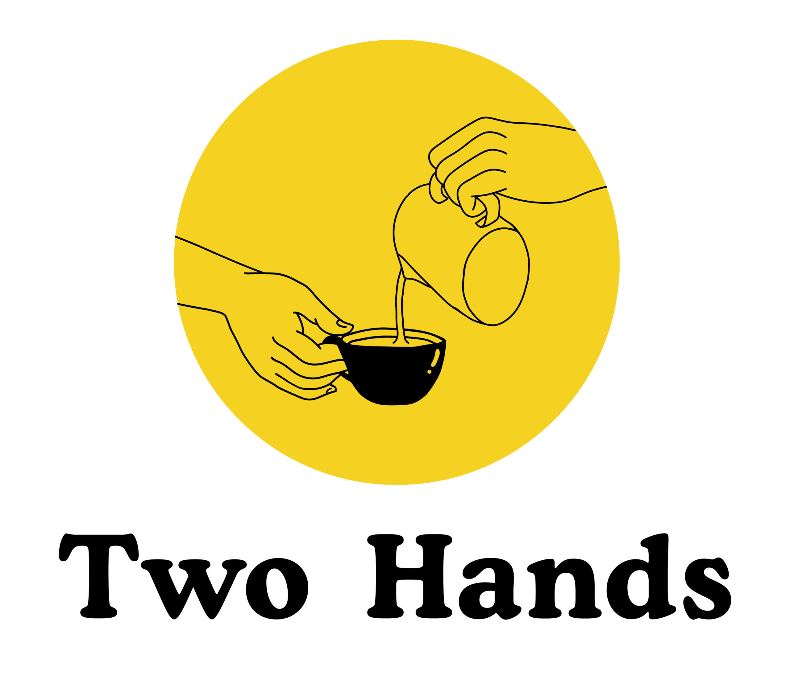 Corporate Catering – Two Hands Food Group