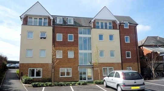 2-bedroom-apartment-sale-Paynes-Road Southampton