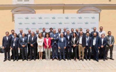 DATATRONICS, un miembro activo en DigitalES, comprometido en dinamizar la industria de telecomunicaciones española durante DigitalES Summit 2018