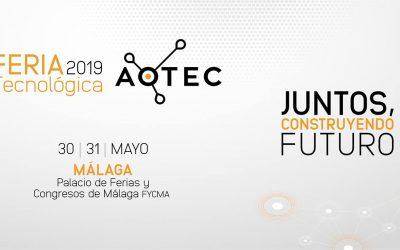 AOTEC 2019