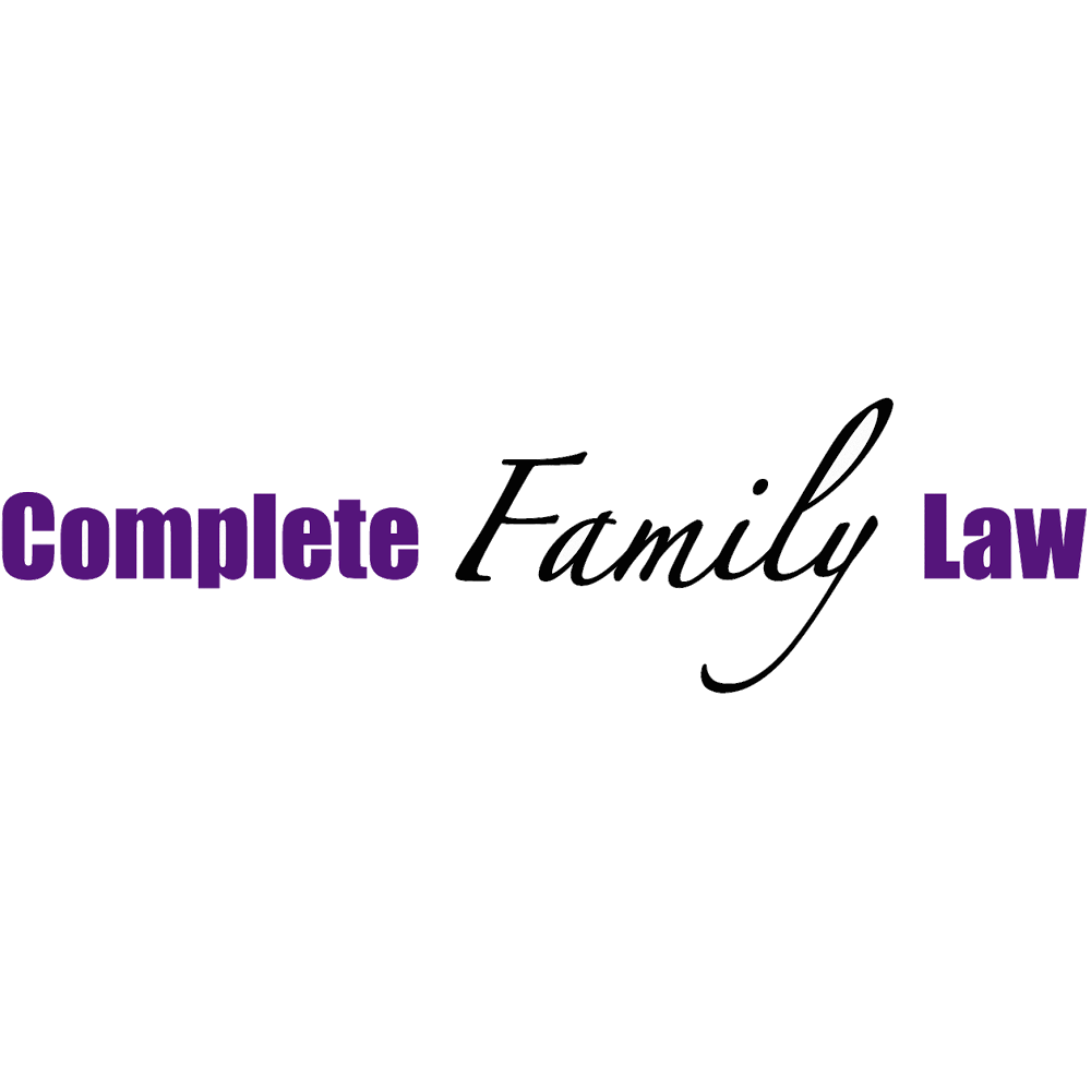 Complete Family Law LTD