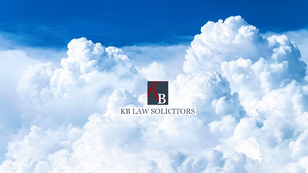 KB Law Solicitors