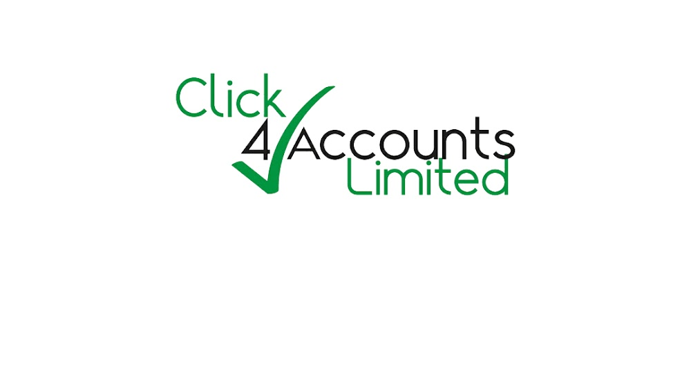 Sandra Jones – Click 4 Accounts Ltd