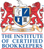 ICB_Crest_2012_Colour[1]