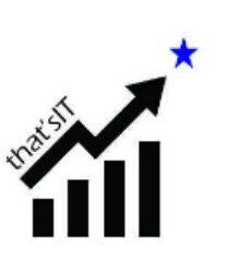 THATSIT SOLUTION AND SERVICES PVT LTD