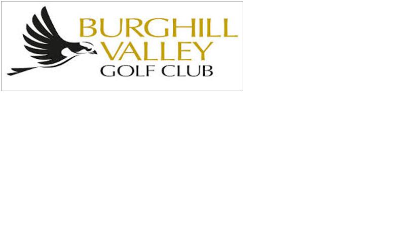 Burghill Valley