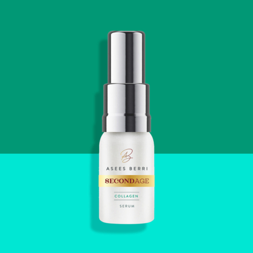 Collagen Serum UK