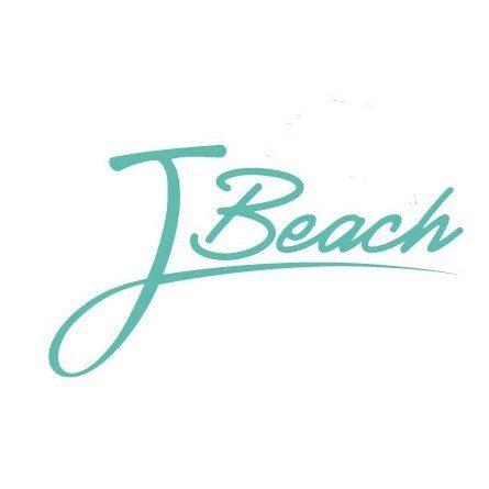 Jbeach | Costa Smeralda