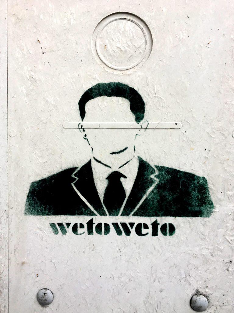 wetoweto