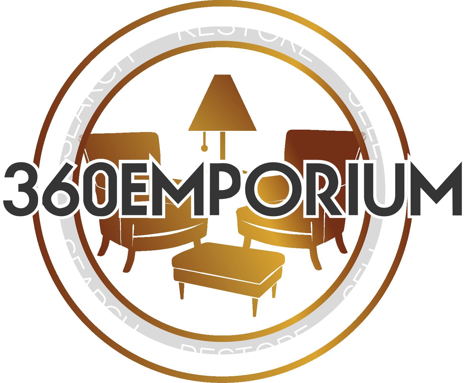 360 emporium