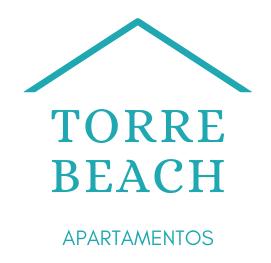Apartamentos Torre Beach