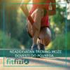 Neadekvatan trening može dovesti do nastanka povreda