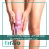 Povrede prednjeg ukrštenog ligamenta kolena -ACL